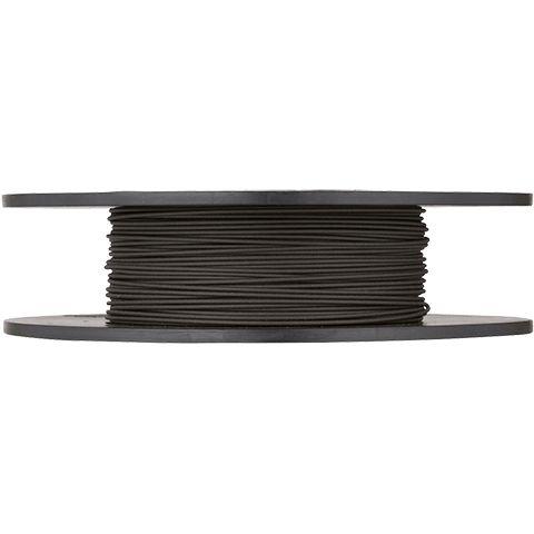 GMASS High-Density Tungsten Filled ABS 1.75mm (4.0g/cc)