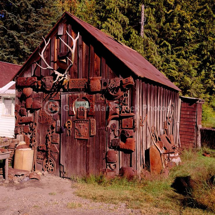 Rush Creek Apartments: 112 Best Ghost Towns Images On Pinterest