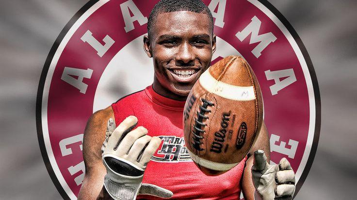 2015 Alabama Football Recruiting Class   AL.com