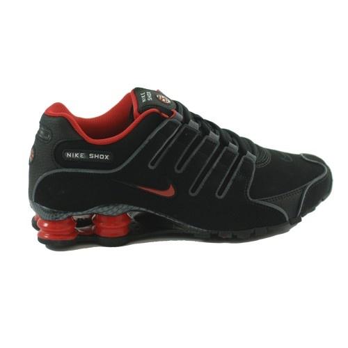 NIKE SHOX NZ EU UOMO: Nike Free Shoes, Shoes Online, Advantage Shoes,