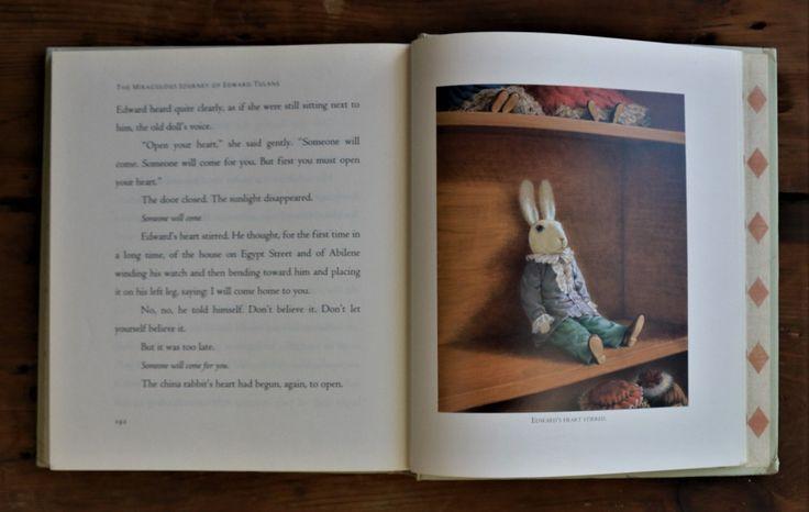 Иллюстрации Баграма Ибатуллина | Уроки Иллюстрации с Элиной Эллис