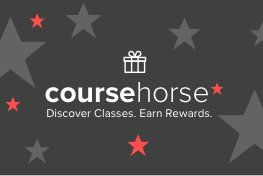 Stamped Metal Jewelry - Jewelry Design Classes Los Angeles | CourseHorse - Santa Monica College