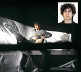 Death penalty sought for accused Boston Marathon bomber Dzhokhar Tsarnaev - Washington Times  OMG