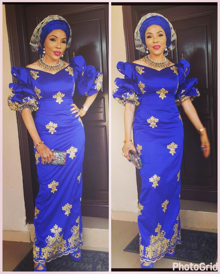 """33 Likes, 5 Comments - Mercy abulu (@mayen_couture) on Instagram: """"Sunday is here and God definitely has your back. Turn heads in this Mayen couture stunner!!! Thank…"""""""
