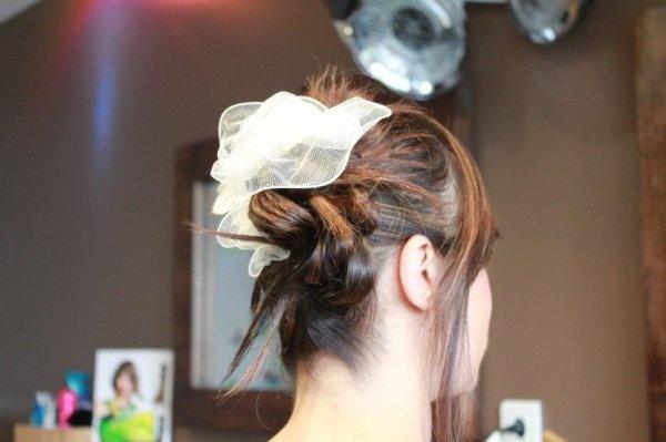 Blog de coiffecreme - coiffé crème - Skyrock.com