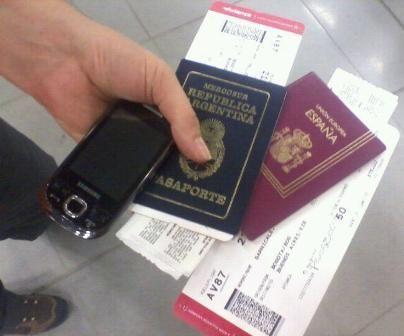 Al volver pasar 3 días por Colombia fueron suficientes para darnos unas inmensas ganas de viajar por Latinoamérica