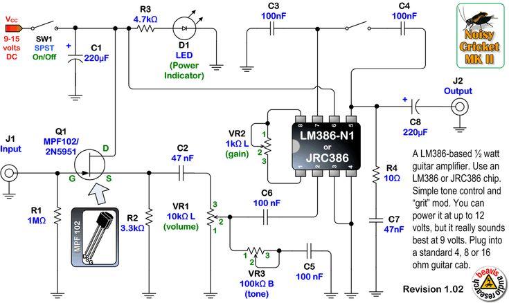 Duncan Strat Wiring Diagram On Fender P B Pickup Wiring Diagram