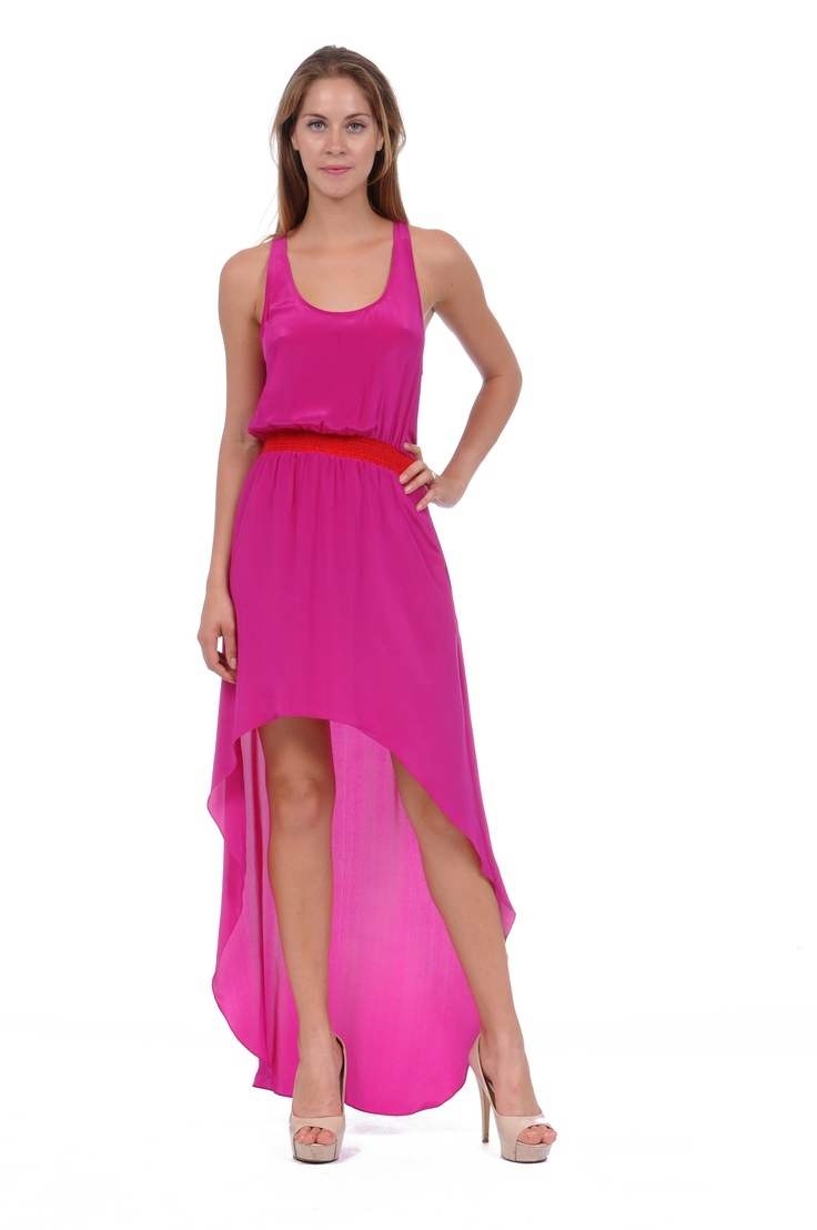 The 28 best Dresses for wedding guest images on Pinterest | Cute ...