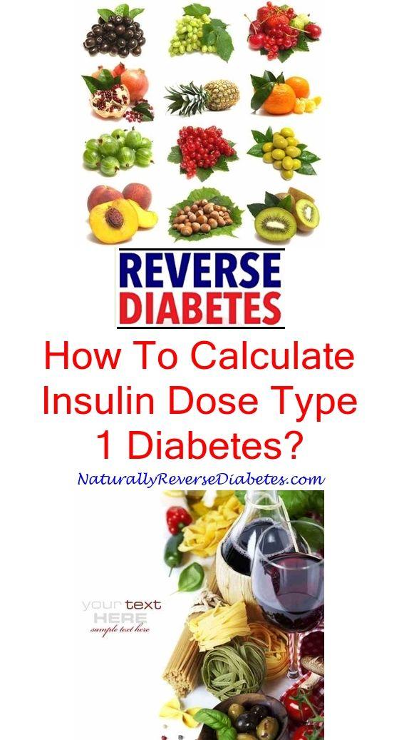 American Association Of Diabetes Educators Diabetic Main Dishes