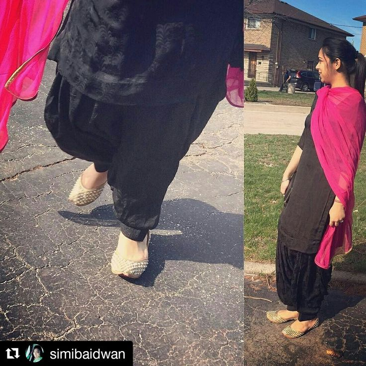 #Repost @simibaidwan (@get_repost) . . . I just love this punjabi jutti from: Punjabijuttistore.com ❤️❤️❤️ #Punjabijuttistore #punjabijutti #menjutti #khussa #madeinindia #customerdiaries #happycustomers #happyclients #happywe #instapost #instafollowers #instalike #punjabicouple #swagicouples #lookalive #bebeautiful #goethnic 💫