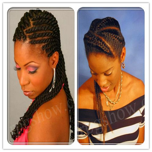 17 best images about african american braids ideas for
