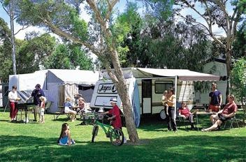 With Australia Day fast approaching we know that many Australians will be heading off on Caravan and Camping trips.    But before begin your trip it is always a good idea to check all your lights and the other equipment you will need for your trip, e