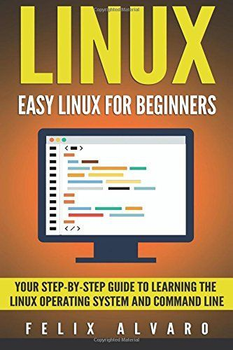 The Complete Beginner's Guide to Linux | Linux.com | The ...