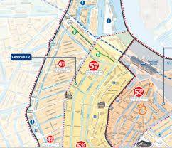 Afbeeldingsresultaat voor negen straatjes Amsterdam