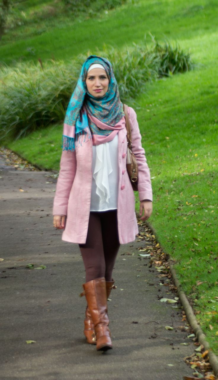 1000 Images About Winter Boots On Pinterest Boyfriend Jeans Ootd And Street Hijab Fashion