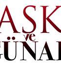http://www.canlidiziler.net/ask-ve-gunah-1-bolum-izle-full-hd-31-08-2015.html