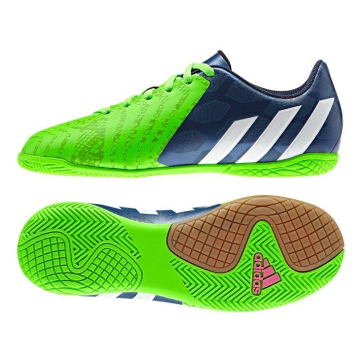 Homme Chaussures Noir Football Wryaq7vw Turf À 5 Asics Futsal Cuir Team ONnPX0w8k