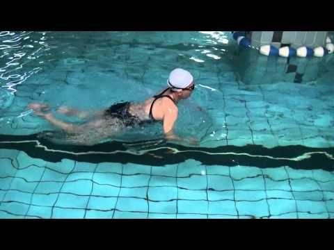 63 Best Images About Swim On Pinterest Triathlon Swim