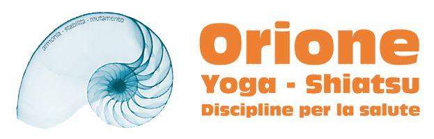 Yoga Pescara Orario Corsi