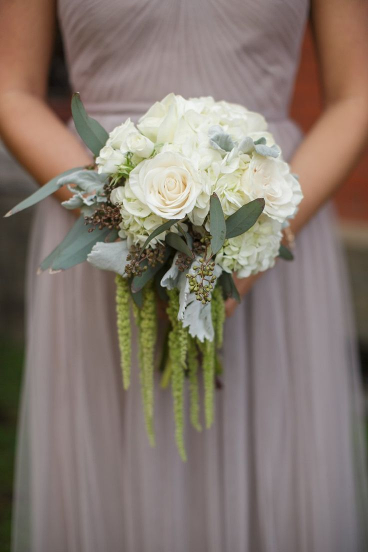 149 best mississippi wedding planner images on pinterest demopolis alabama wedding nicki kevin southern productions mississippi wedding planner and florist ombrellifo Gallery