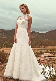 Marylise Rochelle– Moderne trouwjurken, scherpe prijzen | de Bruidshoek | De Bruidshoek