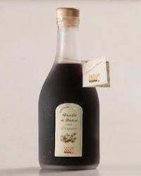 Avete provato i nostri favolosi liquori? http://www.cioccolateriaveneziana.it/negozio/liquore-ai-frutti-di-bosco/