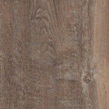 Wood flooring, swatch of Reclaimed Oak AR0W7870.