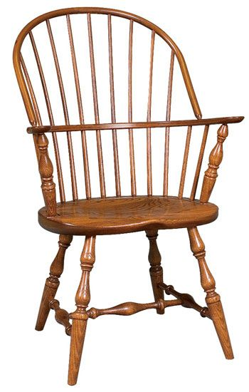 windsor chair with arms windsor chairs amish and windsor on pinterest 22157 | 1c529e9733761ac5400a7004a9dd04b3