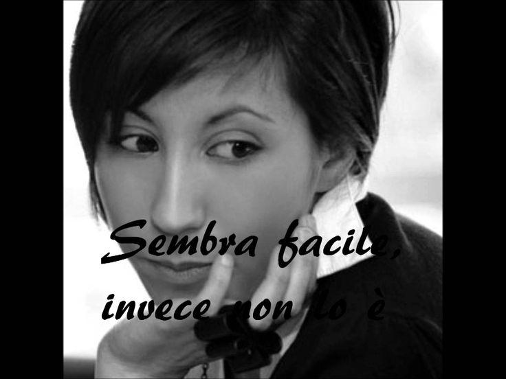 Cesare Cremonini & Malika Ayane - Hello!