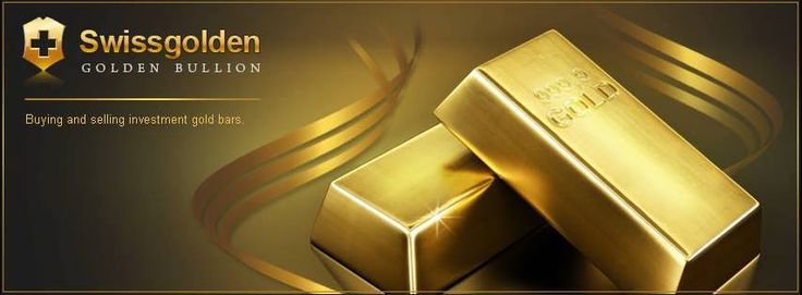 Welcome to 9jasalary Business Blog: See How To Join SwissGolden Nigeria Make Money in ...