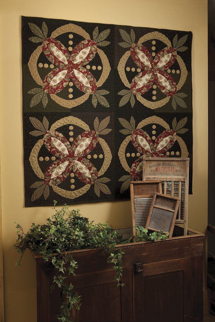 45 best primitive quilts and projects magazine images on pinterest