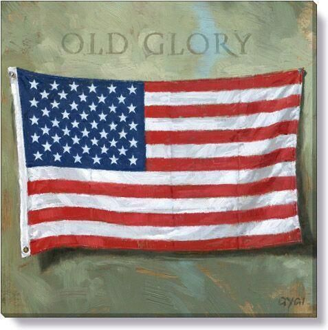 Best 25 Old Glory Ideas On Pinterest Old Glory Flag
