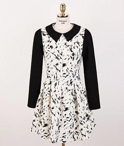 Alegra Boutique - Elle Dress, AUD35.00 (http://www.alegraboutique.com.au/elle-dress/)