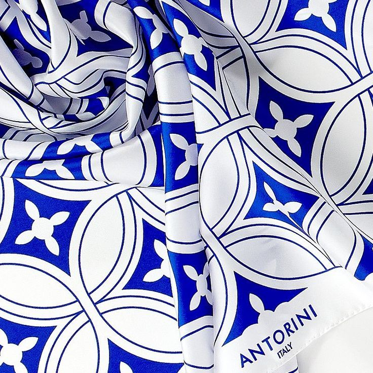 "23 To se mi líbí, 1 komentářů – ANTORINI (@antorini_official) na Instagramu: ""ANTORINI's New Collection: Luxury Silk Scarf www.antorini.com #antorini #stylegram #fashion…"""