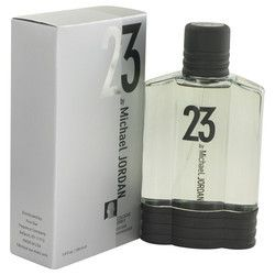 Michael Jordan 23 by Michael Jordan Eau De Cologne Spray 3.4 oz (Men)