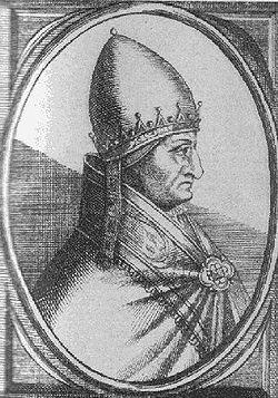 Papa Gregorio X, nato Tedaldo Visconti (o Tebaldo o Teobaldo) nacque a Piacenza nel 1210