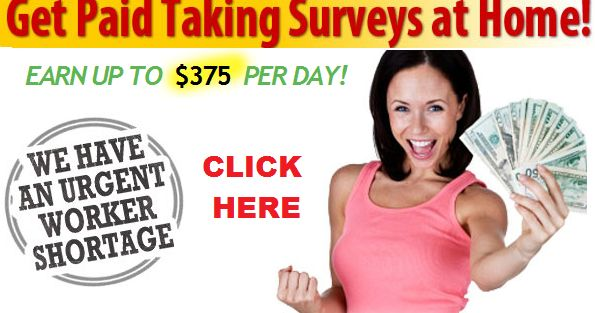 http://ift.tt/2nYLZqN ==>Watch Get Paid To Take Surveys - Surveys Paid ReviewSurveys Paid Review : http://ift.tt/2nYW2fD  doing online survey get paid paid to take online surveys get paid for taking surveys get paid for online surveys get paid to take surveys online surveys for cash get paid online surveys legitimate paid surveys paid to take surveys get paid for surveys Paid paid surveys reviews get paid for survey surveys for money online survey for get paid surveys paid surveys surveys on…