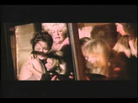 The Towering Inferno Trailer 1974 - YouTube