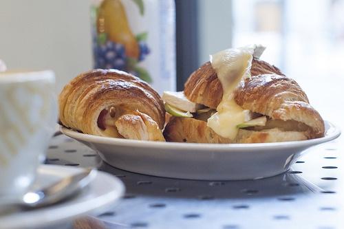 http://www.breakfastclub.cz/stylova-pekarna-bakeshop-laka-opravdove-labuz