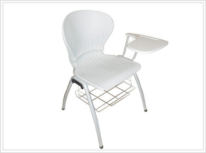 Carpeta Unipersonal modelo Bravo  Tablero rebatible, rejilla para utiles y asiento ergonomico.  Somos Una Empresa Con Más De 7 Años En El Rubro Comercial.   Ofrecemos Mobiliarios Educativos Al Mayor, Modernos, Con Mejor Diseño y De Mejor Calidad.