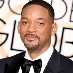 Will Smith (American, Film Actor) was born on 25-09-1968. Get more info like birth place, age, birth sign, biography, family, upcoming movies & latest news etc.