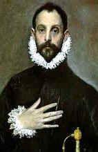 El Greco: De religión y pasión