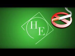 Exemple et explication d'une séance d'hypnose sur l'arrêt du tabac par Kevin Finel, fondateur et formateur à l'ARCHE.