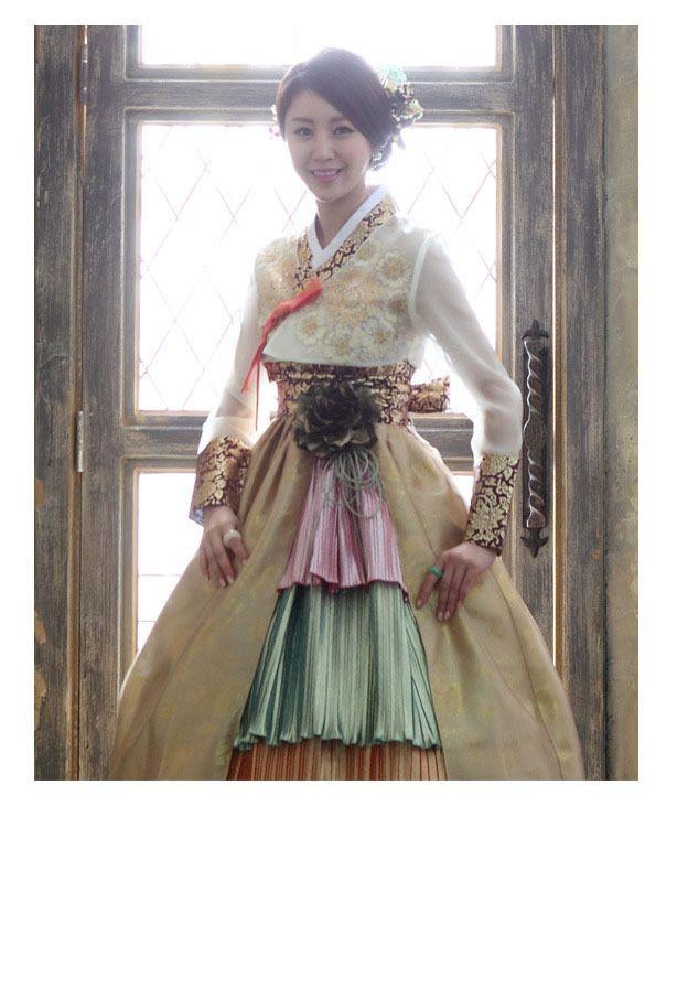 _MIN5_Korean_Fusion_Hanbok_Dress_Layered.jpg (624×907)