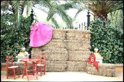 imagin@ más que eventos: Photocall Manolo y Anabel #weddingplanner #photocall #boda #wedding #party #deco