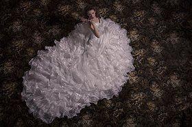 luca franceschi fotografo | Wedding