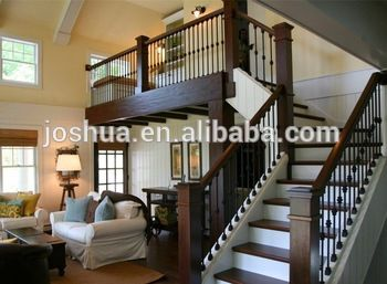 Lakeside Guest House   Traditional   Staircase   Milwaukee   By Interior  Changes Home Design Service