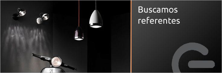 #iluminacion #lamparas #ventiladores #decoracion #estufas #retro #tienda #comprar #regalos