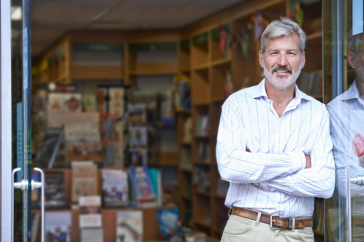 Hans Eckhardt Tucson https://www.linkedin.com/groups/10327604/profiles