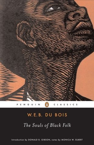 an assessment of the souls of black folk by web dubois Complete summary of w e b du bois' the souls of black folk enotes plot  summaries cover all the significant action of the souls of black folk  you can  find a summary and analysis of chapters 1-6 in the enotes study guide for this  book,.